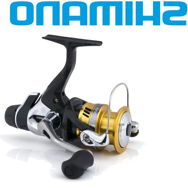 Moulinet casting shimano - exclusif