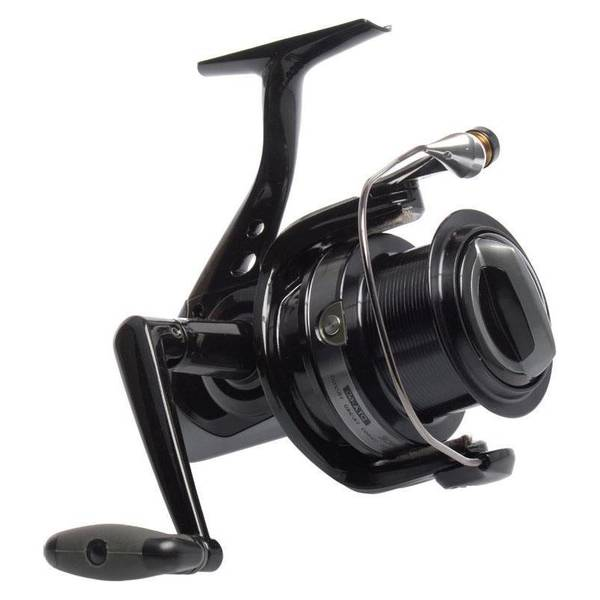 Daiwa moulinet - critique